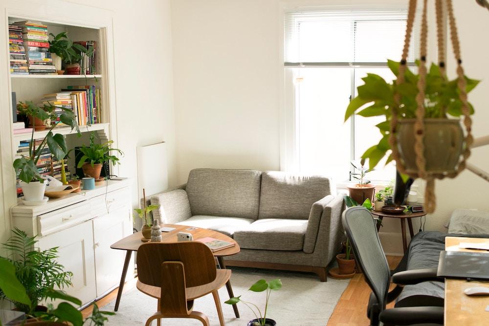 renters insurance Blythe CA