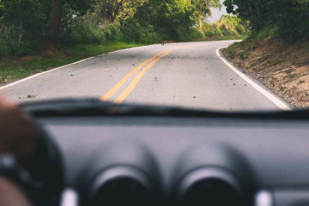 auto insurance Blythe CA