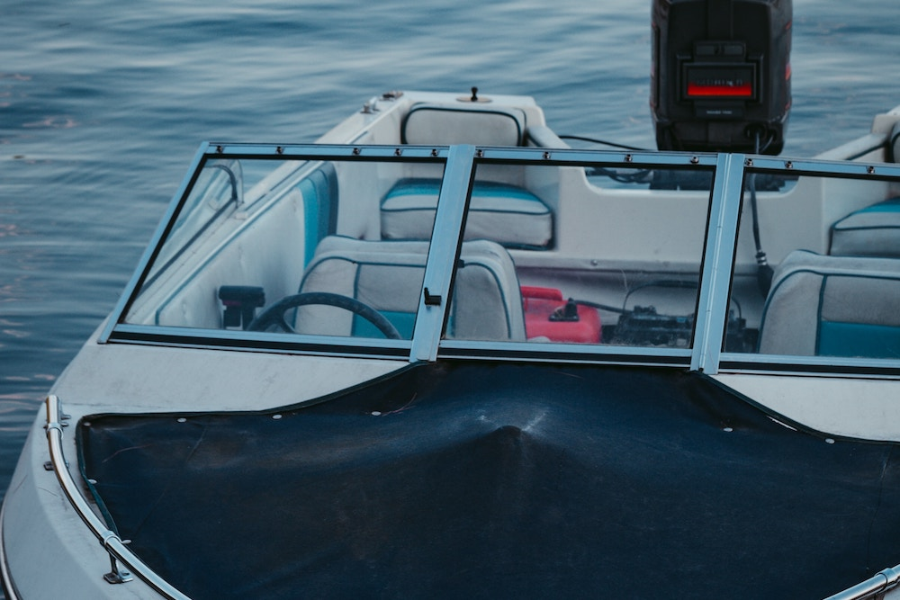 boat insurance Blythe CA
