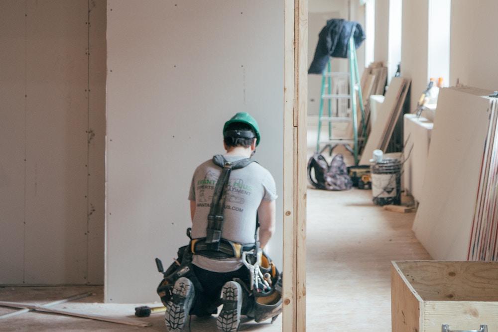 contractors insurance Blythe CA