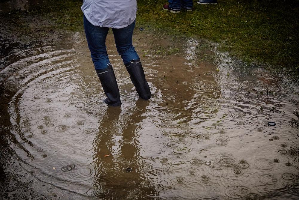 flood insurance Blythe CA