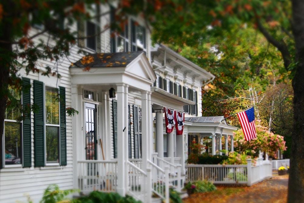 home insurance Blythe CA