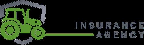 Jere Allan Insurance Agency